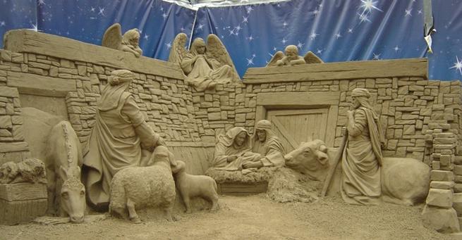 Nativity-934x