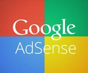 AdSense関連コンテンツユニット
