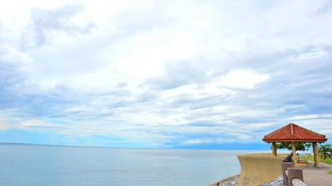 海の日の由来について。